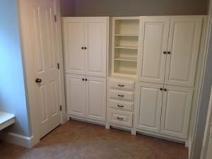 Kittery-Mudroom-Addition-