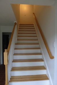 staircase-strafford-after
